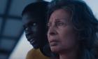 16 filmes que são verdadeiras joias escondidas na Netflix