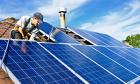 """Energia solar """"zera"""" conta de luz e procura triplica em Dourados"""