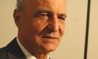 Ex-prefeito de Dourados, Humberto Teixeira morre de Covid