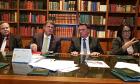 Bolsonaro diz que impostos federais sobre gás e diesel serão zerados