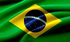 Brasil Mais mobiliza apoiadores para alcançar 120 mil pequenos negócios até 2022