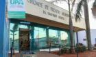 Município de Campo Grande deverá equipar a UPA Coronel Antonino