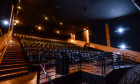 Em novo decreto, cinema poderá voltar em Dourados
