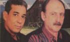 Dupla Irineu Rocha & Catelan lançou CD há 20 anos