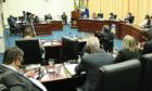Câmara vai recorrer de decisão que pede exoneração de comissionados