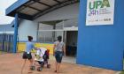 Defensoria abre investigação sobre ausência de médicos na Upa