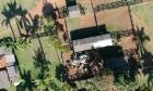 Operação de combate a Abigeato prende três pessoas em Aparecida do Taboado