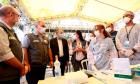 Ministério da Saúde lança Plano Nacional de Expansão da Testagem para Covid-19