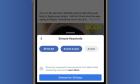Facebook cria 'sala de guerra' para monitorar interferências nas eleições de Brasil e EUA