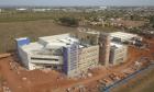 Mato Grosso do Sul é o terceiro estado brasileiro em investimentos