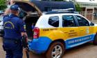 MPE vai à Justiça cobrar solução para o déficit de guardas municipais em Dourados
