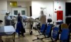 #VERIFICAMOS: Idosa internada com coronavírus em Dourados não morreu