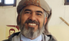 Especialistas da ONU pedem libertação imediata de bahá'ís no Iêmen