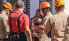 Criança morre após ter 90% do corpo queimado em Campo Grande