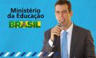 Brasil segue sem ministro da Educação