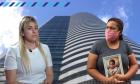 """Caso Miguel: ex-patroa diz que """"voltaria no tempo"""""""