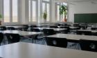 Novo decreto municipal proíbe retomada de aulas presenciais em escolas particulares de Dourados