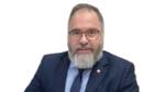 """""""Mais de 40% das mulheres que sofrem violência permanecem caladas"""", diz promotor de Justiça"""