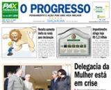 Edição Impressa - 14/12/2010