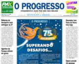 Edição Impressa - 17/12/2010