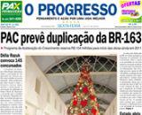 Edição Impressa - 24/12/2010