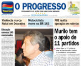 Edição Impressa - 27/12/2010
