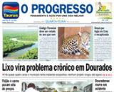 Edição Impressa - 29/12/2010