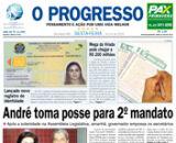 Edição Impressa - 31/12/2010