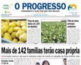 Edição Impressa - 06/01/2011