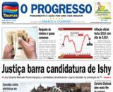 Edição Impressa - 08/01/2011
