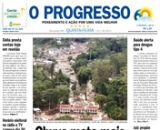 Edição Impressa - 13/01/2011