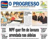 Edição Impressa - 17/01/2011