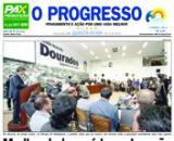 Edição Impressa - 24/02/2011