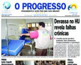 Edição Impressa - 31/03/2011