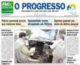 Edição Impressa - 05/04/2011
