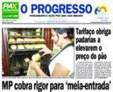 Edição Impressa - 14/04/2011