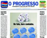 Edição Impressa - 20/04/2011