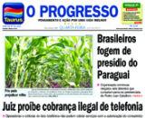 Edição Impressa - 04/05/2011