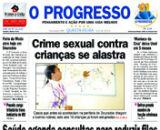 Edição Impressa - 05/05/2011