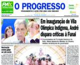 Edição Impressa - 10/05/2011