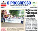 Edição Impressa - 12/05/2011