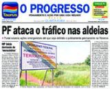 Edição Impressa - 18/05/2011