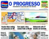 Edição Impressa - 23/05/2011