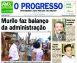 Edição Impressa - 24/05/2011