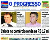 Edição Impressa - 30/05/2011