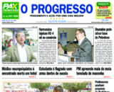Edição Impressa - 03/06/2011