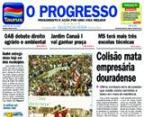 Edição Impressa - 06/06/2011