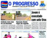 Edição Impressa - 04/06/2011