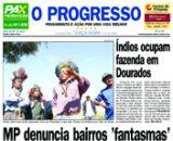 Edição Impressa - 07/06/2011