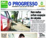 Edição Impressa - 28/07/2011